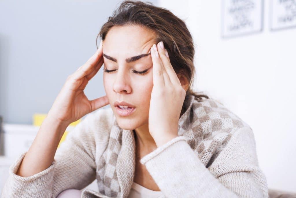 Противопоказания перекиси при болях в суставах