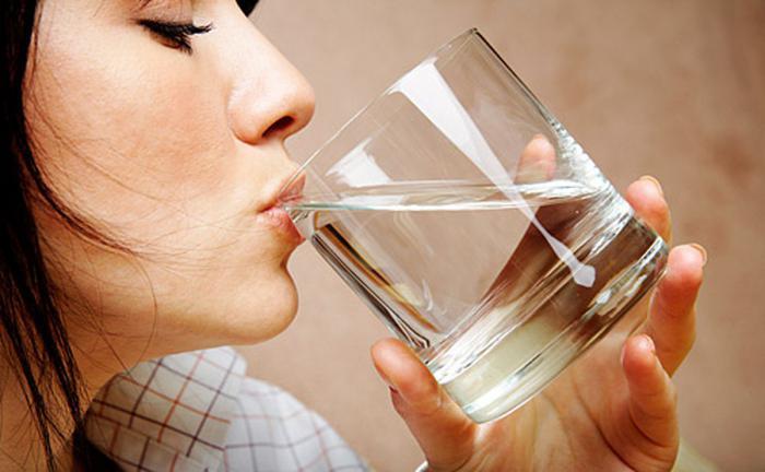 Лечение суставов содой пищевой: особенности метода, эффективные рецепты