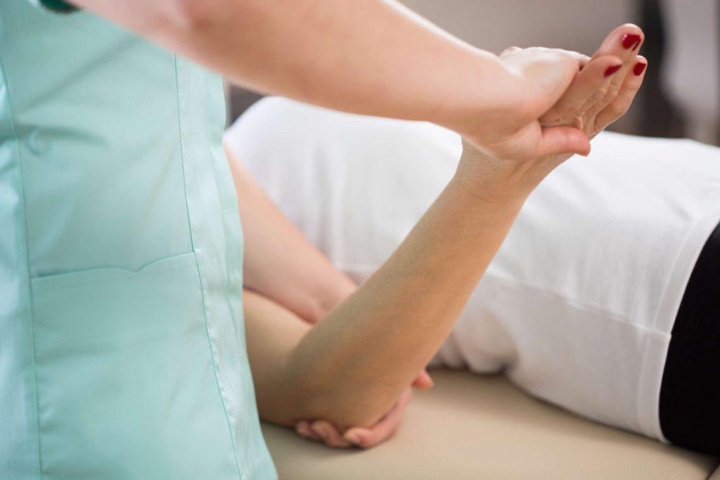 Пигментный ворсинчатый синовит: причины развития, симптомы и специфика лечения
