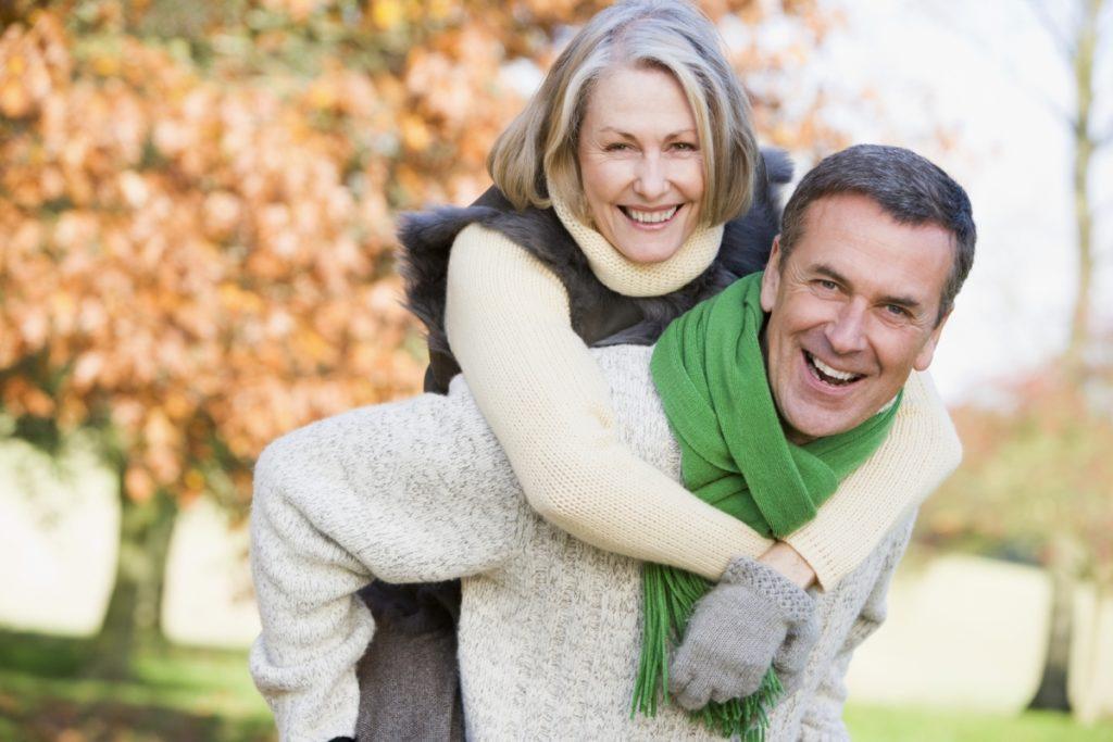 Прогноз лечения пятнистого остеопороза