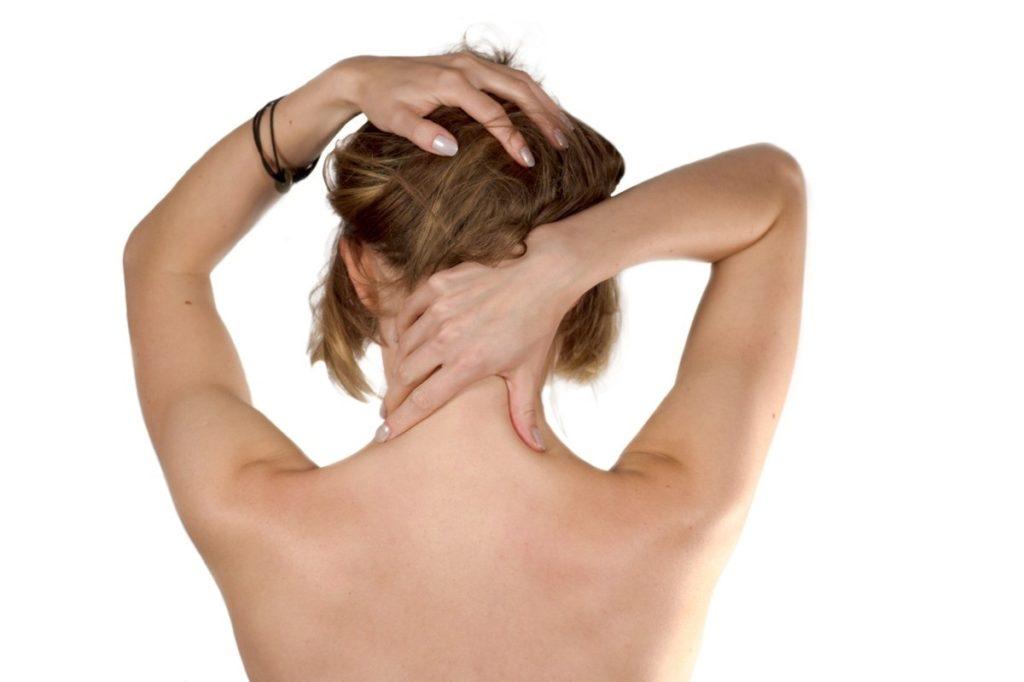 Шейный остеохондроз: причины развития, симптомы, методы лечения