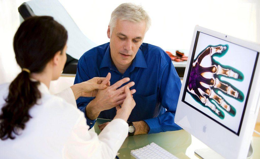 Диагностика болезни Бехтерева: анализы и обследования, определение патологии на ранней стадии